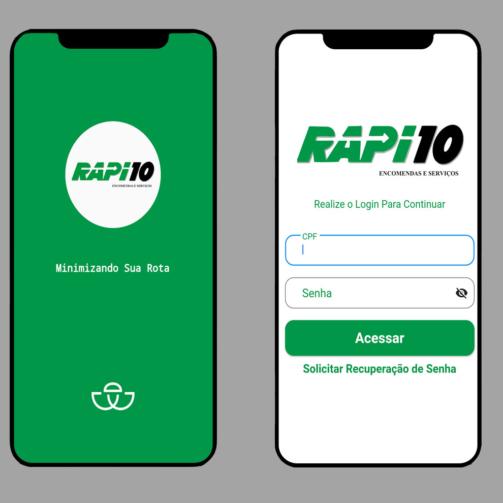rapi10-mini
